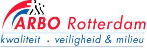 Arbo Rotterdam