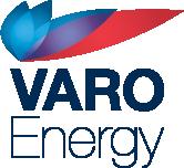 Varo Energy