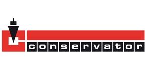 Conservator