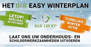 B&R Easy Winterplan