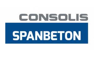 Consolis Spanbeton