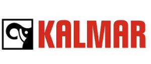 Kalmar Netherlands
