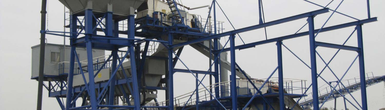 B&R Industriële Schilderwerken